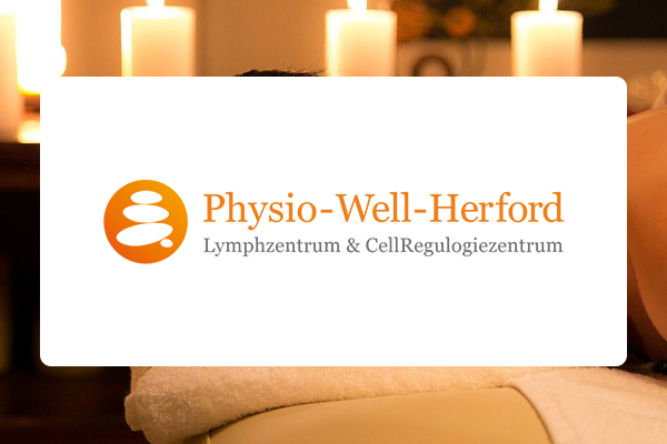 Physio-Well-Herford