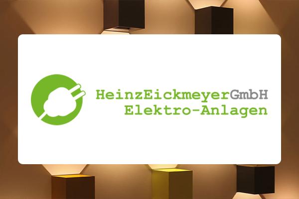 Heinz Eickmeyer
